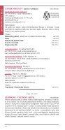 ceska_kultura - Page 7