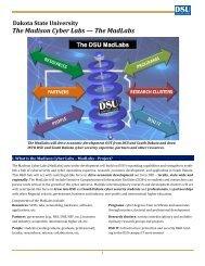 multidisciplinary relating