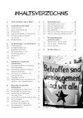 AUSSAGE VERWEIGERUNG - Seite 3