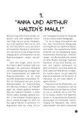 AUSSAGE VERWEIGERUNG - Seite 5