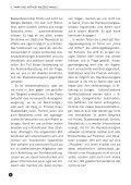 AUSSAGE VERWEIGERUNG - Seite 6