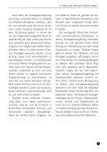 AUSSAGE VERWEIGERUNG - Seite 7