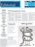 PRESUPUESTO 2017 - Page 2