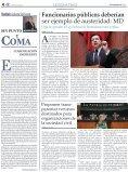 PRESUPUESTO 2017 - Page 4