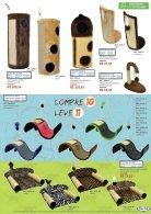 Tabloide São Pet - Setembro/Outubro - Page 3