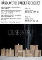 Home Fashion Nordic SALE - Page 2