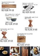 Home Fashion Nordic SALE - Page 4