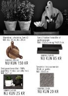 Home Fashion Nordic SALE - Page 7