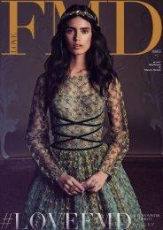 loveFMD Magazine Issue5