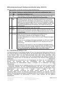 Kennzeichnung von Motorradreifen Reifendimension - ADAC - Seite 2