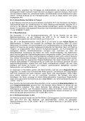 Kennzeichnung von Motorradreifen Reifendimension - ADAC - Seite 3