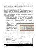 Kennzeichnung von Motorradreifen Reifendimension - ADAC - Seite 6