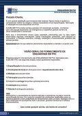 Book Técnico - Page 2