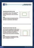 Book Técnico - Page 4