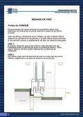 Book Técnico - Page 6