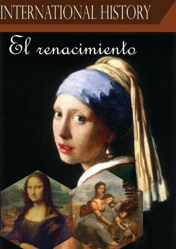Revista grupo eduardo Haboud - copia (1) - copia