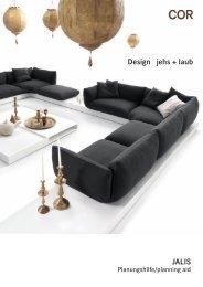 Design jehs + laub - Desidea