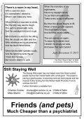 SHINE - Page 3