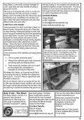 SHINE - Page 5