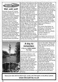 SHINE - Page 6