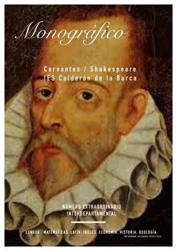 Monográfico_Cervantes