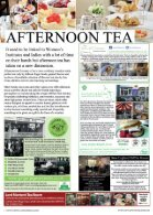 September 2016 - County Lifestyle and Leisure Magazine - Page 4