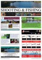 September 2016 - County Lifestyle and Leisure Magazine - Page 5