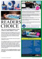 September 2016 - County Lifestyle and Leisure Magazine - Page 6
