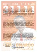 Rayonardo Mendes - Page 2