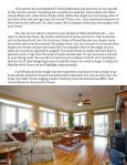 The Real Estate Key - Issue 1 - Page 5