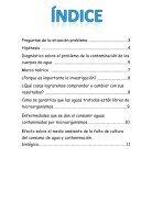 revista naturales - Page 2