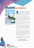 Fiestas del - Page 4