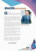 Fiestas del - Page 5