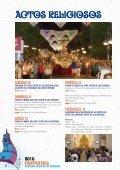 Fiestas del - Page 6