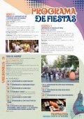 Fiestas del - Page 7