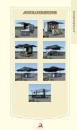 Festmobiliar_Broschuere_final_druck - Seite 3
