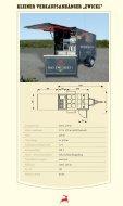 Festmobiliar_Broschuere_final_druck - Seite 4