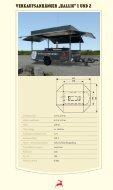 Festmobiliar_Broschuere_final_druck - Seite 7