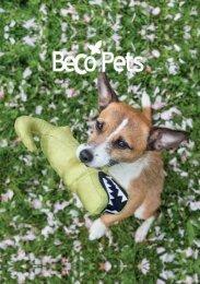 BECO Pets Folder