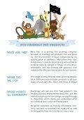 BECO Pets Folder - Seite 5
