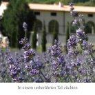 OFFICINALIS Katalog - Page 2