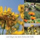 OFFICINALIS Katalog - Page 5
