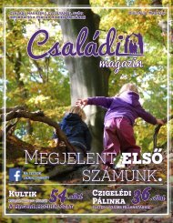 csaladi-magazin-201608