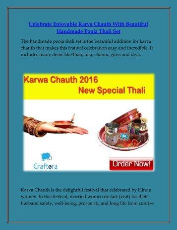 karwa-chauth-pooja-thali