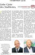 stadtfest-2 - Seite 3