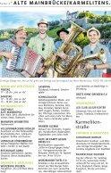 stadtfest-2 - Seite 4