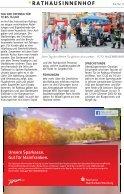 stadtfest-2 - Seite 5
