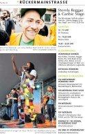 stadtfest-2 - Seite 6