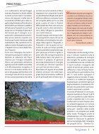 Fuori dal comune 8 - Page 5