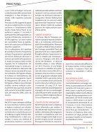 Fuori dal comune 8 - Page 7